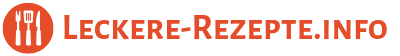 Leckere-Rezepte.info
